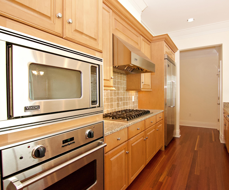 Tides Condominiums Homes For Sale - 247 Cooper River, Mount Pleasant, SC - 51