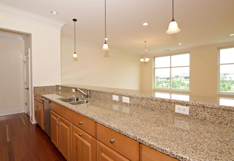 Tides Condominiums Homes For Sale - 247 Cooper River, Mount Pleasant, SC - 52