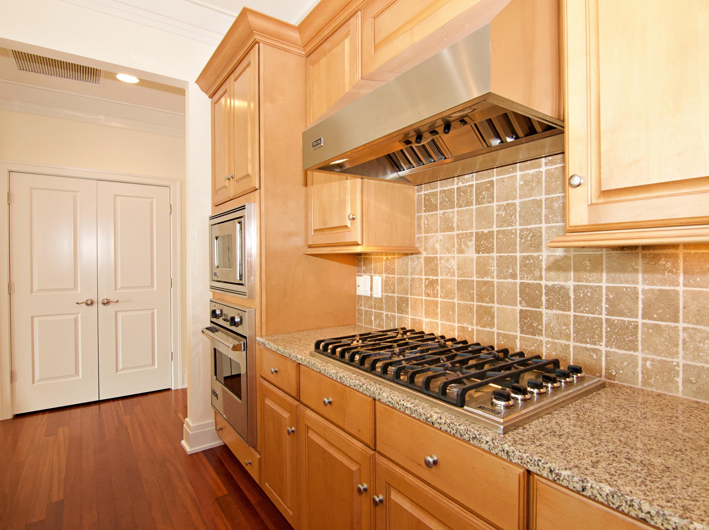 Tides Condominiums Homes For Sale - 247 Cooper River, Mount Pleasant, SC - 49