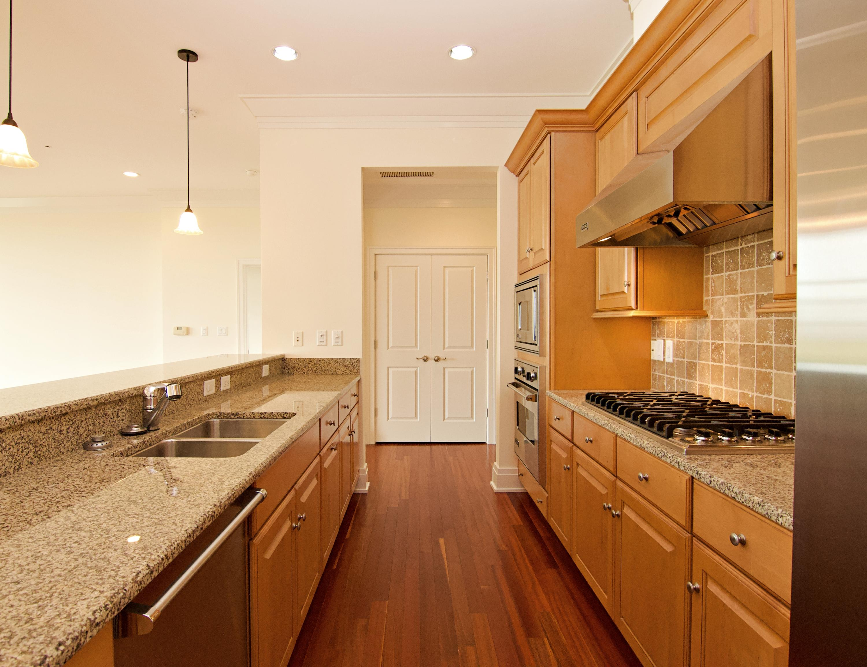 Tides Condominiums Homes For Sale - 247 Cooper River, Mount Pleasant, SC - 48