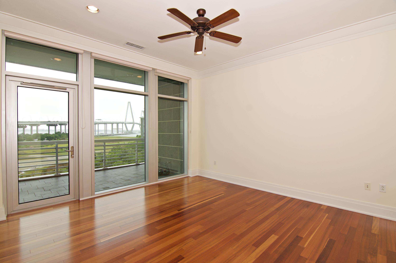 Tides Condominiums Homes For Sale - 247 Cooper River, Mount Pleasant, SC - 47