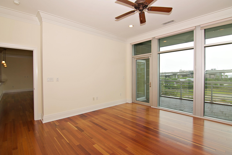Tides Condominiums Homes For Sale - 247 Cooper River, Mount Pleasant, SC - 46