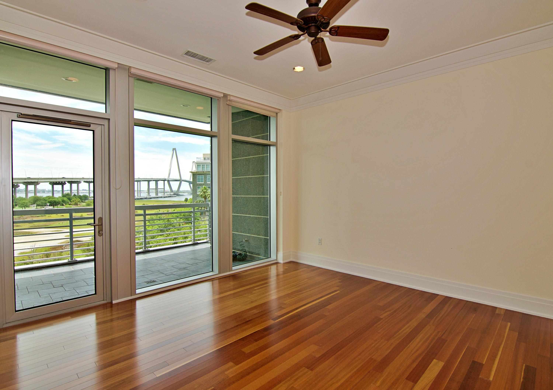 Tides Condominiums Homes For Sale - 247 Cooper River, Mount Pleasant, SC - 45