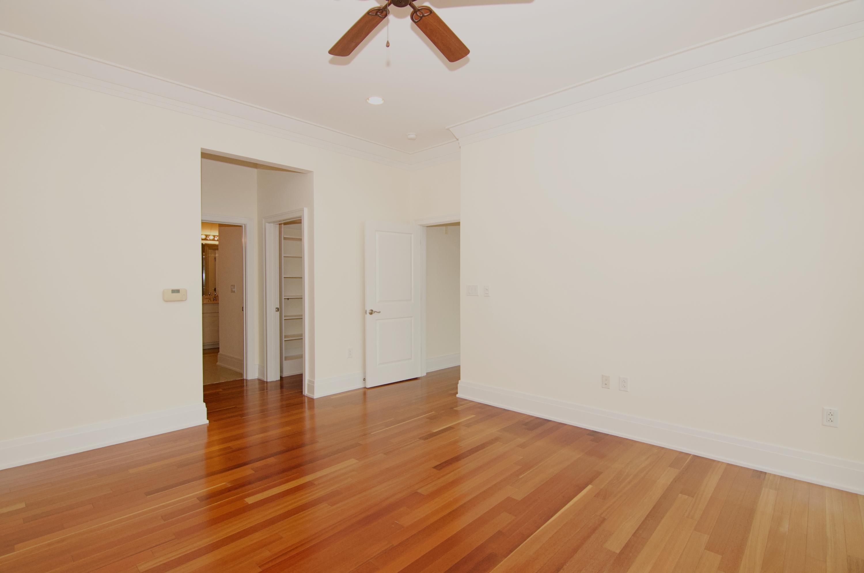 Tides Condominiums Homes For Sale - 247 Cooper River, Mount Pleasant, SC - 44