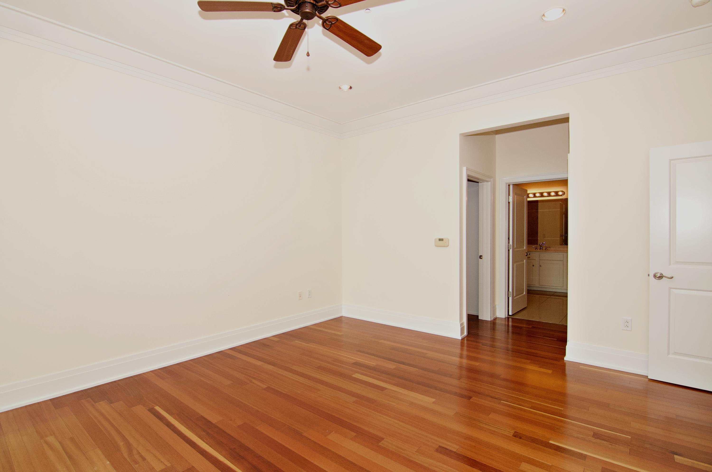 Tides Condominiums Homes For Sale - 247 Cooper River, Mount Pleasant, SC - 38