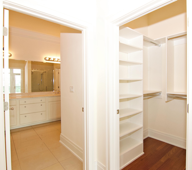 Tides Condominiums Homes For Sale - 247 Cooper River, Mount Pleasant, SC - 37
