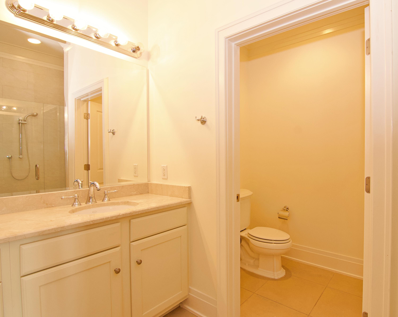 Tides Condominiums Homes For Sale - 247 Cooper River, Mount Pleasant, SC - 17
