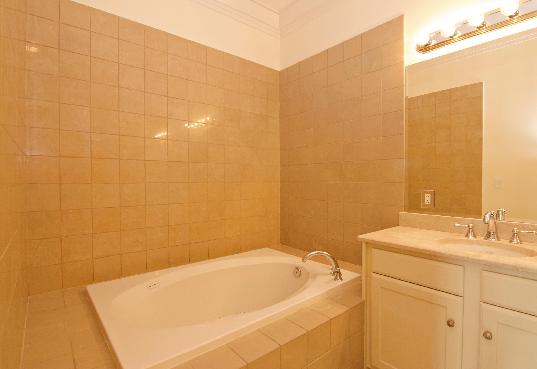 Tides Condominiums Homes For Sale - 247 Cooper River, Mount Pleasant, SC - 35