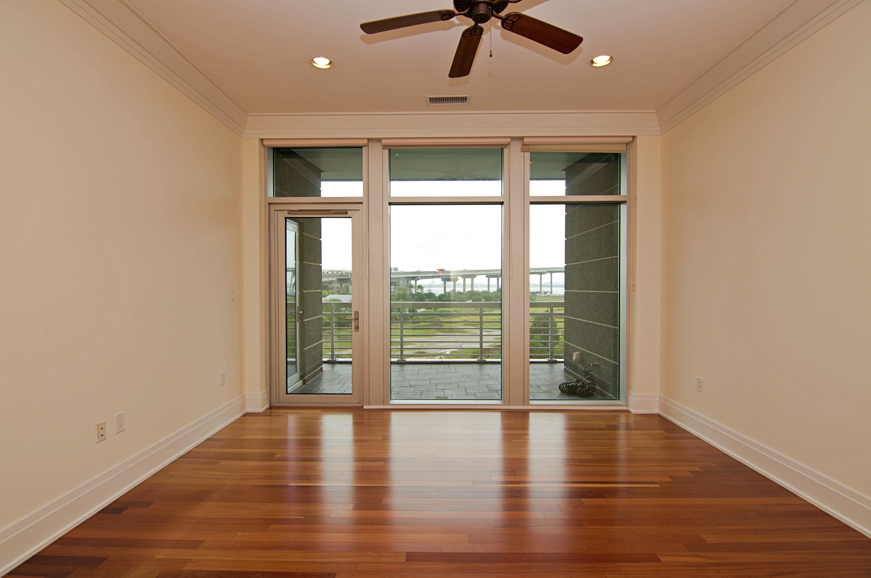 Tides Condominiums Homes For Sale - 247 Cooper River, Mount Pleasant, SC - 32