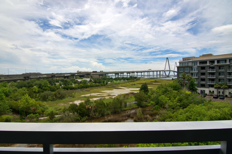 Tides Condominiums Homes For Sale - 247 Cooper River, Mount Pleasant, SC - 67
