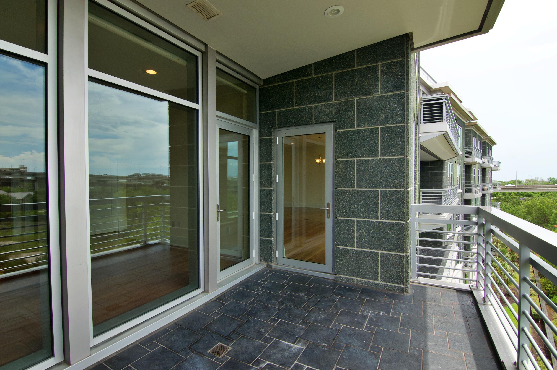 Tides Condominiums Homes For Sale - 247 Cooper River, Mount Pleasant, SC - 31