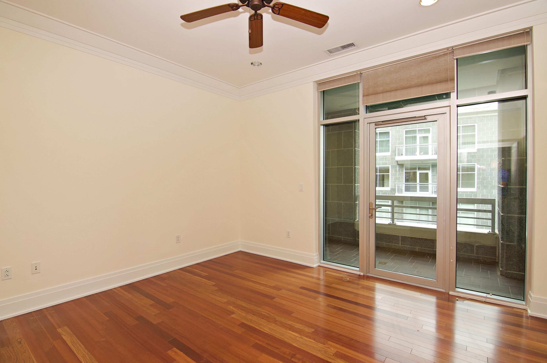 Tides Condominiums Homes For Sale - 247 Cooper River, Mount Pleasant, SC - 29