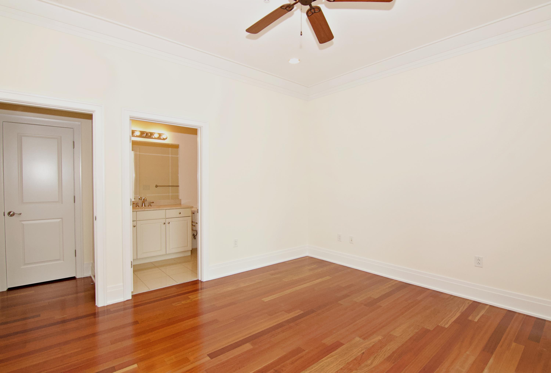 Tides Condominiums Homes For Sale - 247 Cooper River, Mount Pleasant, SC - 28