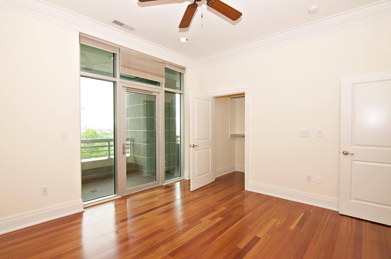 Tides Condominiums Homes For Sale - 247 Cooper River, Mount Pleasant, SC - 27