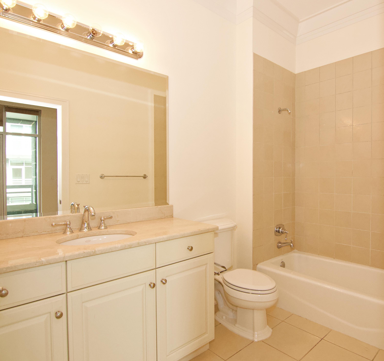 Tides Condominiums Homes For Sale - 247 Cooper River, Mount Pleasant, SC - 25
