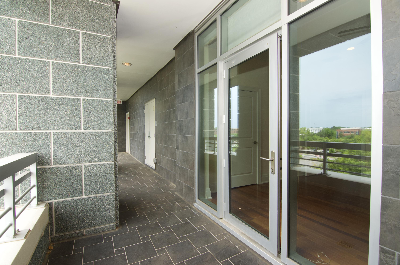 Tides Condominiums Homes For Sale - 247 Cooper River, Mount Pleasant, SC - 24