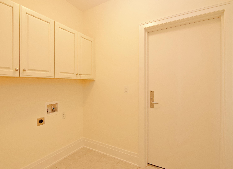 Tides Condominiums Homes For Sale - 247 Cooper River, Mount Pleasant, SC - 21