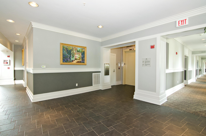 Tides Condominiums Homes For Sale - 247 Cooper River, Mount Pleasant, SC - 20