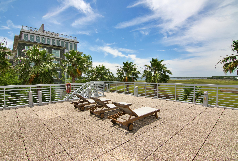 Tides Condominiums Homes For Sale - 247 Cooper River, Mount Pleasant, SC - 12