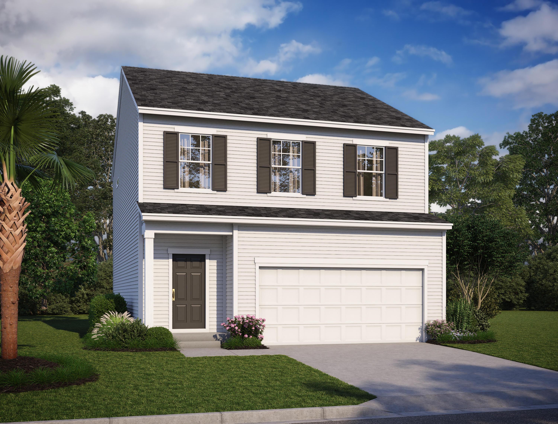 169 Lucca Drive Summerville, SC 29486