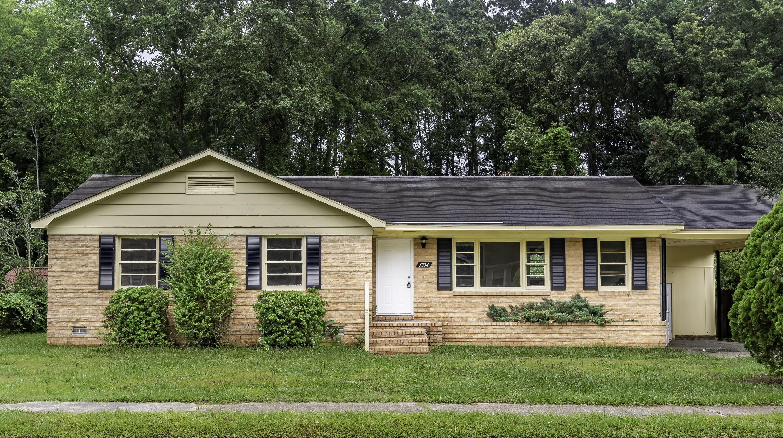 3334 Stoneybrook Road North Charleston, Sc 29420