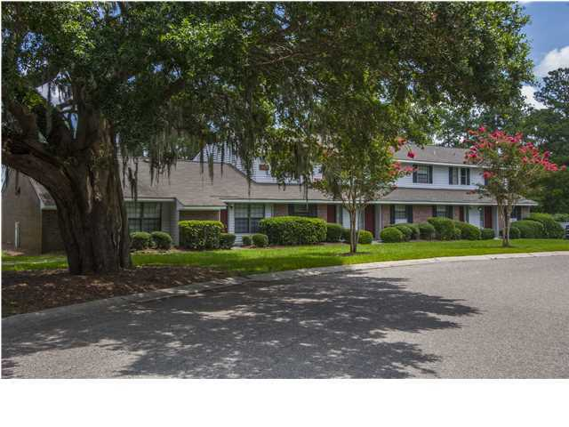 2362 Parsonage Road UNIT 2d Charleston, Sc 29414