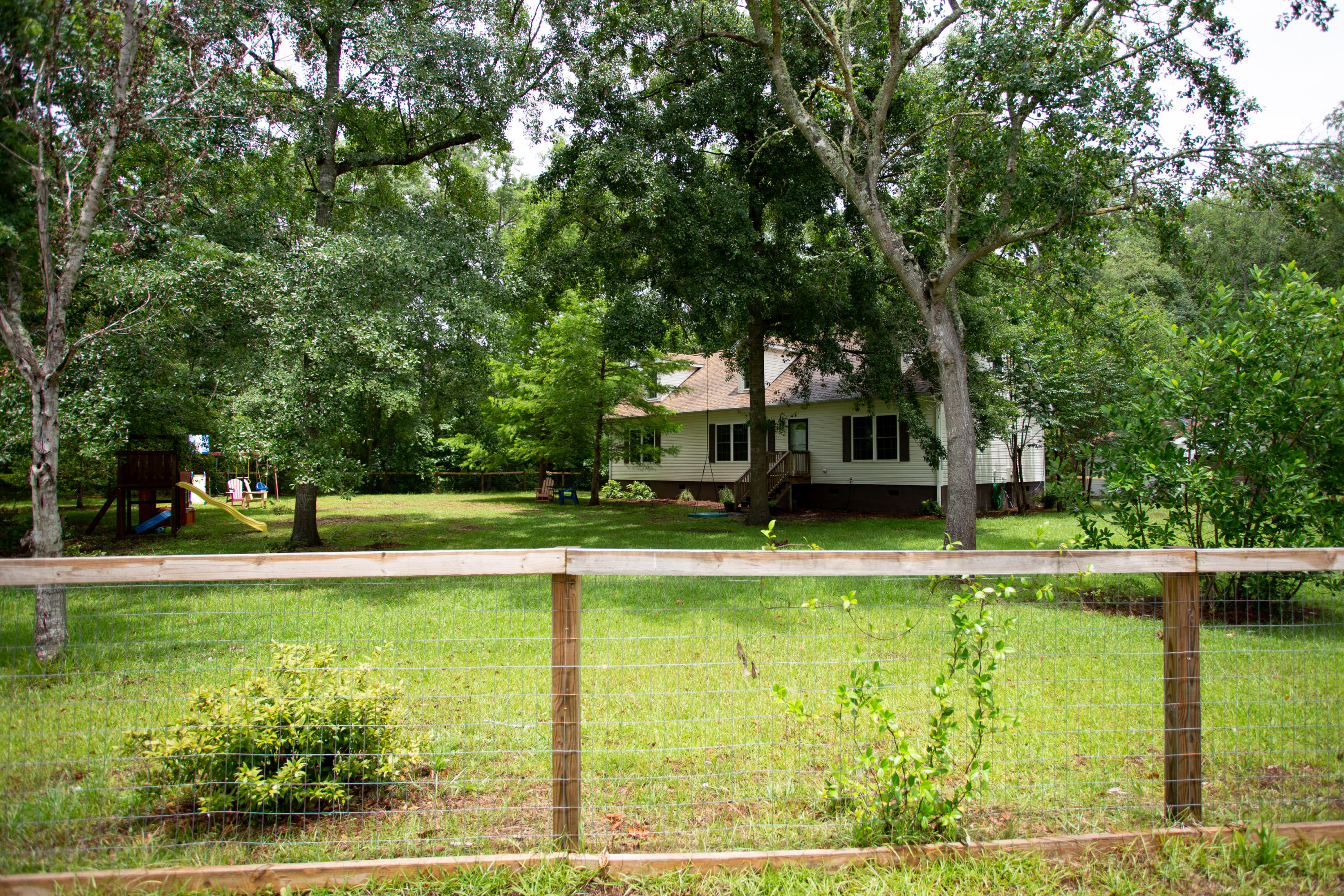 8090 Bird Pond Road Adams Run, SC 29426