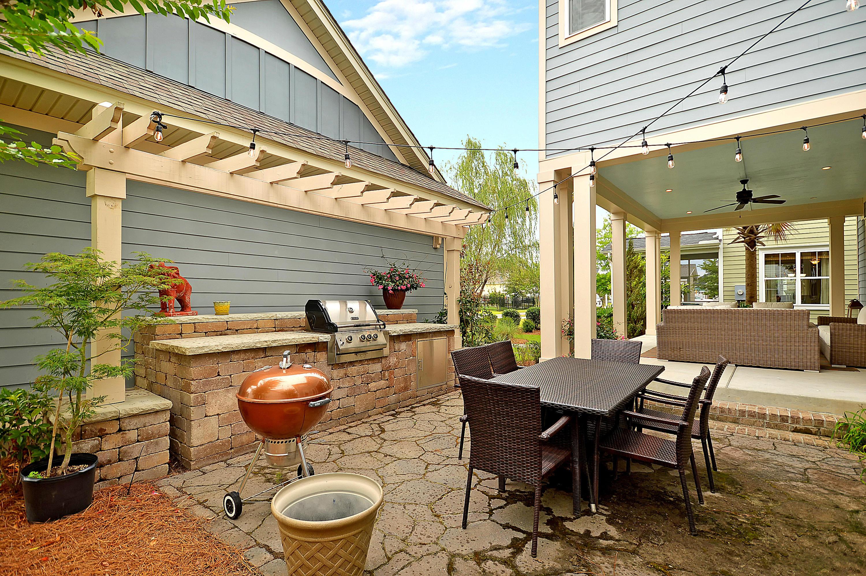 505 Wodin Place Summerville, SC 29486