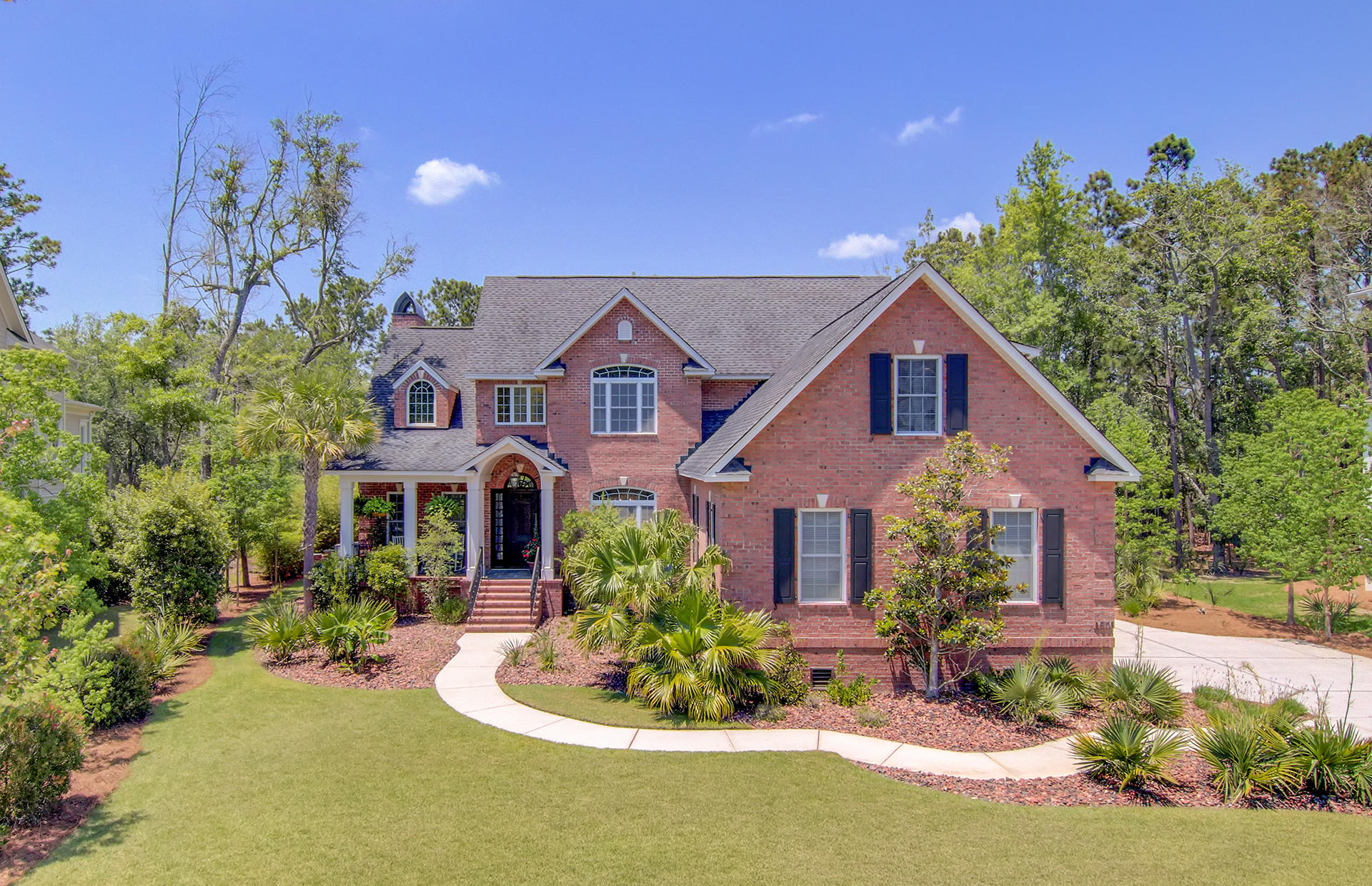 1801 W Canning Drive Mount Pleasant, SC 29466