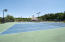 1801 Canning Drive, Mount Pleasant, SC 29466