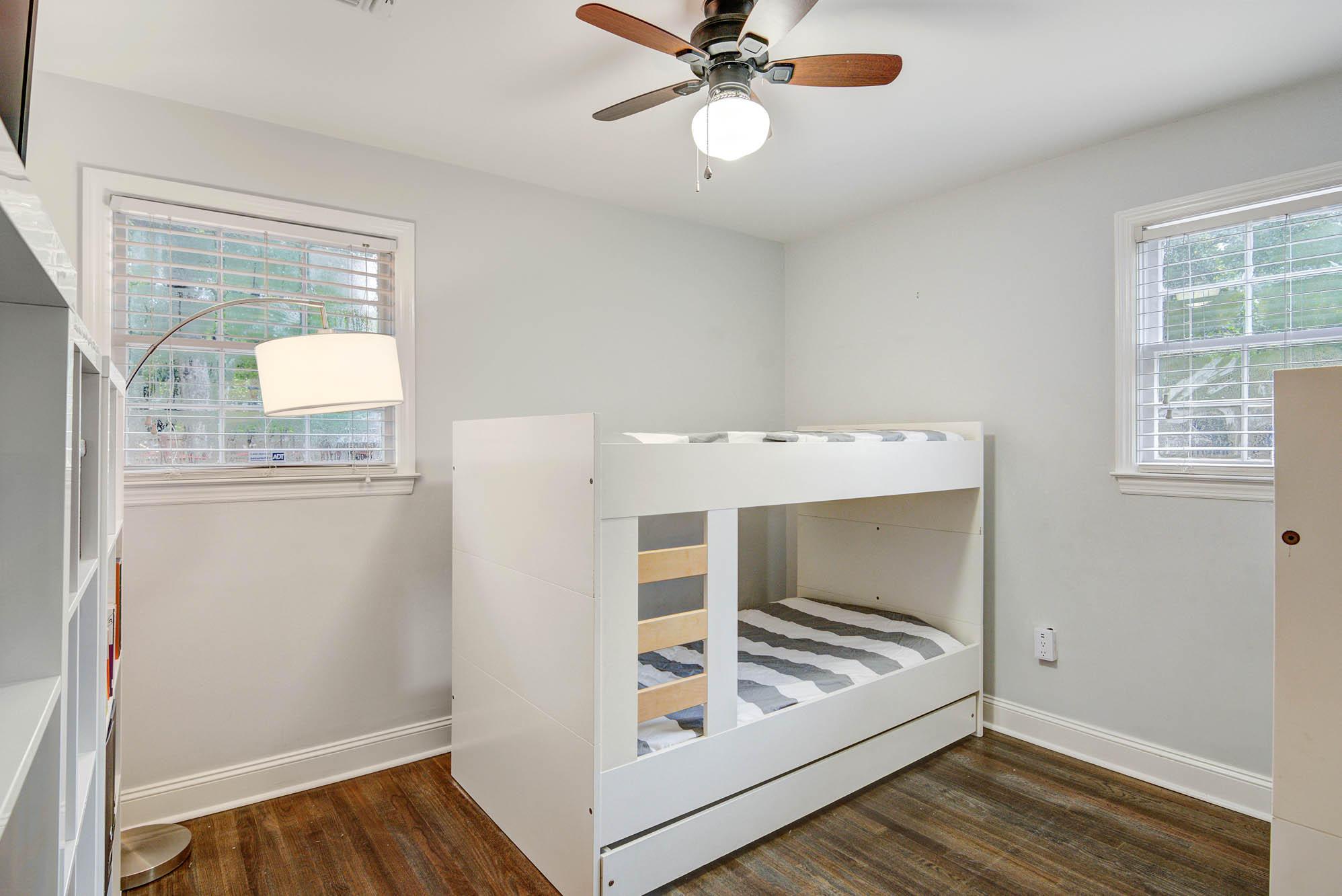 825 Fred Street Charleston, SC 29412