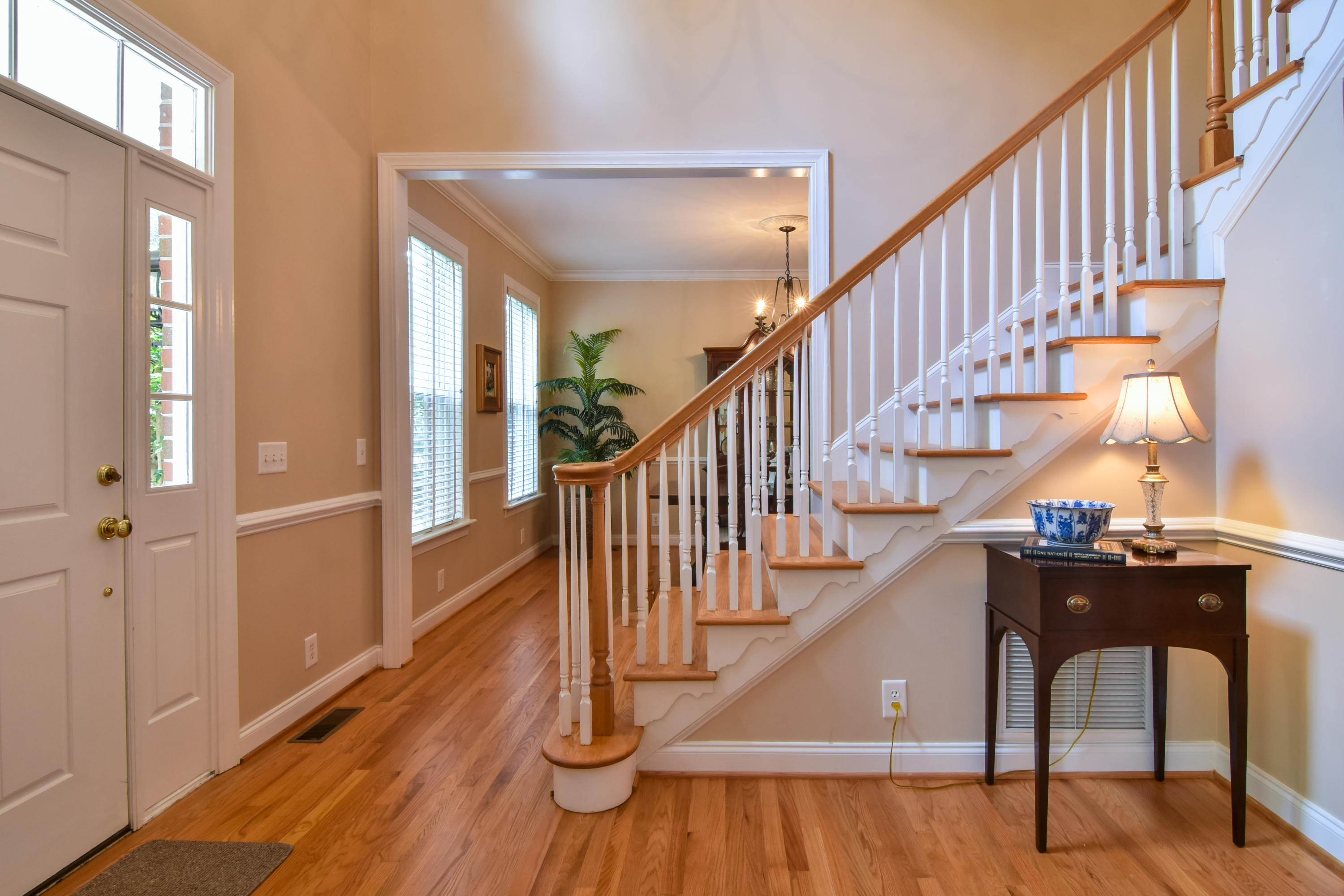 Somerset Point Homes For Sale - 690 Cain, Mount Pleasant, SC - 23