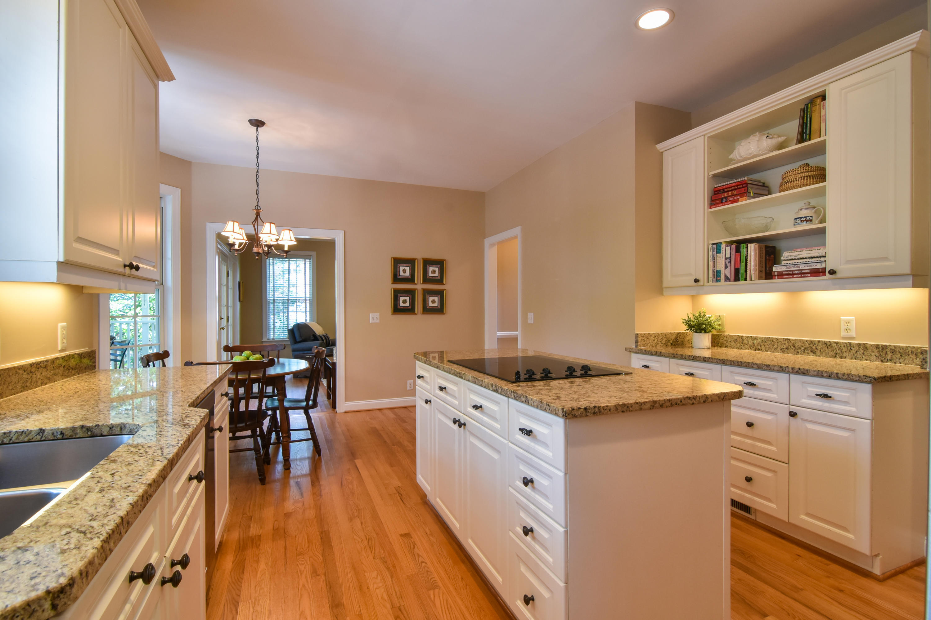 Somerset Point Homes For Sale - 690 Cain, Mount Pleasant, SC - 0