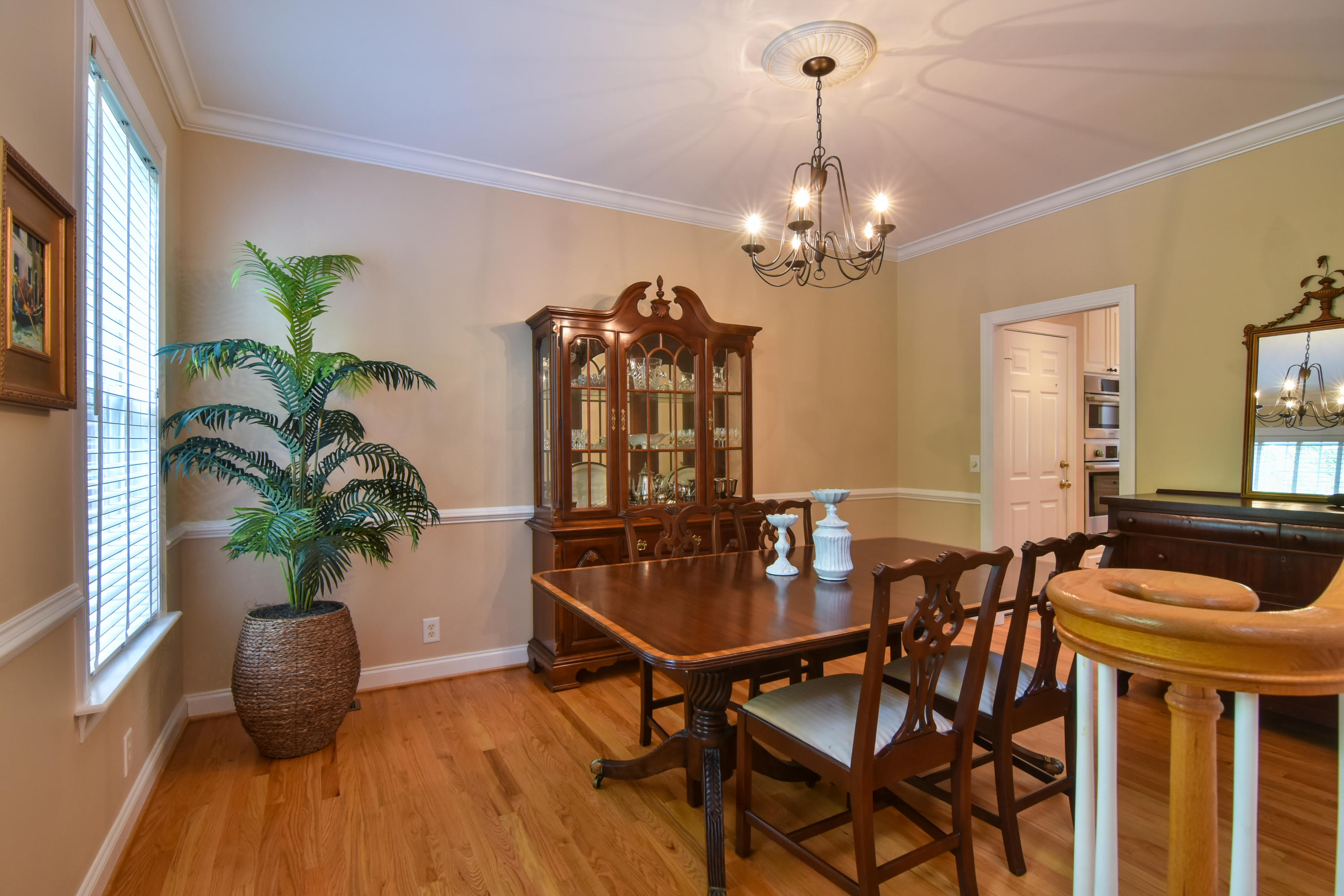 Somerset Point Homes For Sale - 690 Cain, Mount Pleasant, SC - 21