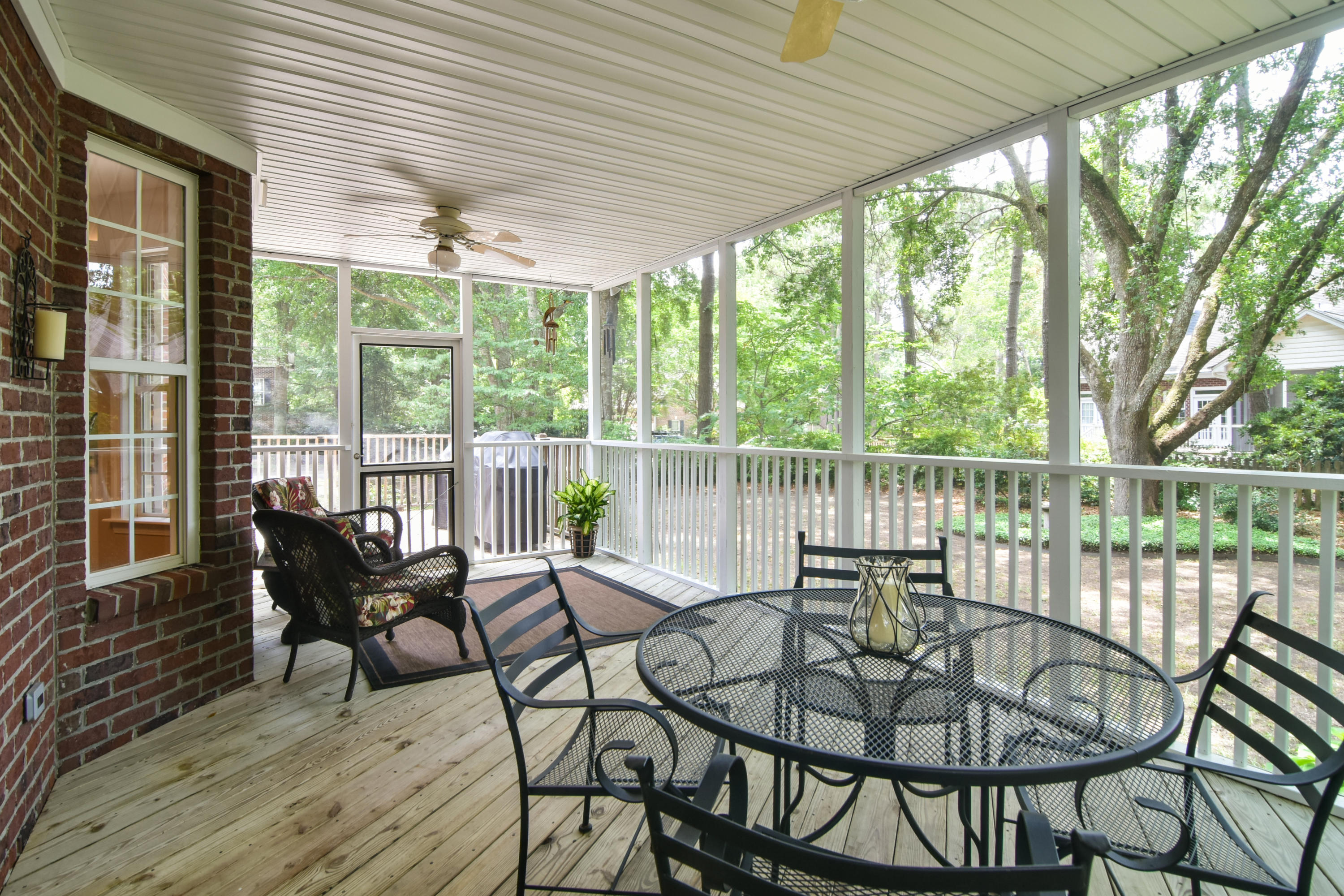 Somerset Point Homes For Sale - 690 Cain, Mount Pleasant, SC - 28