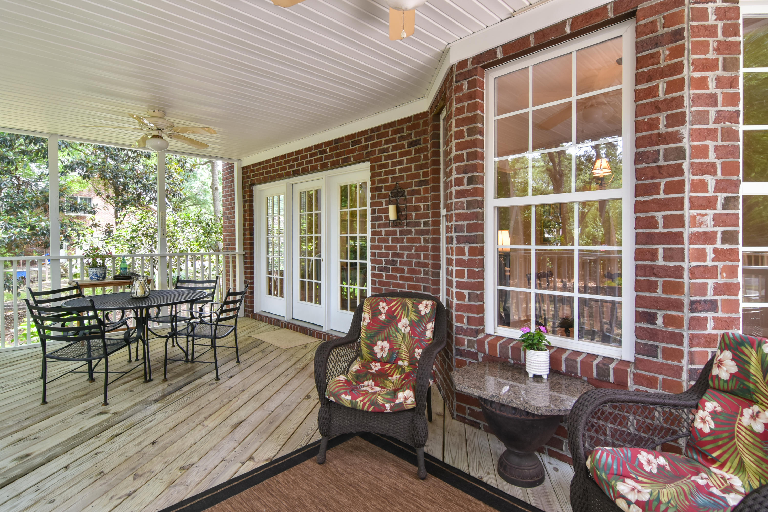 Somerset Point Homes For Sale - 690 Cain, Mount Pleasant, SC - 15