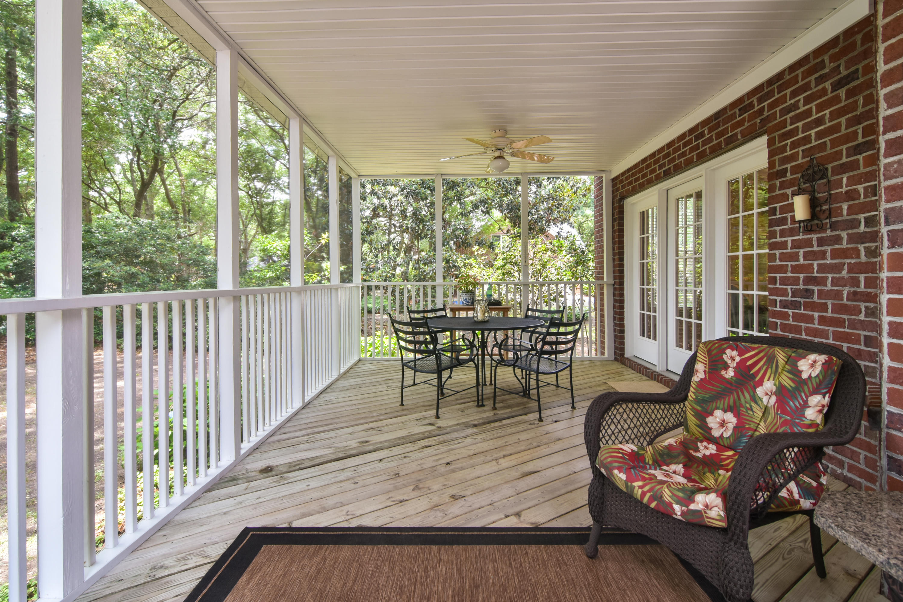 Somerset Point Homes For Sale - 690 Cain, Mount Pleasant, SC - 27