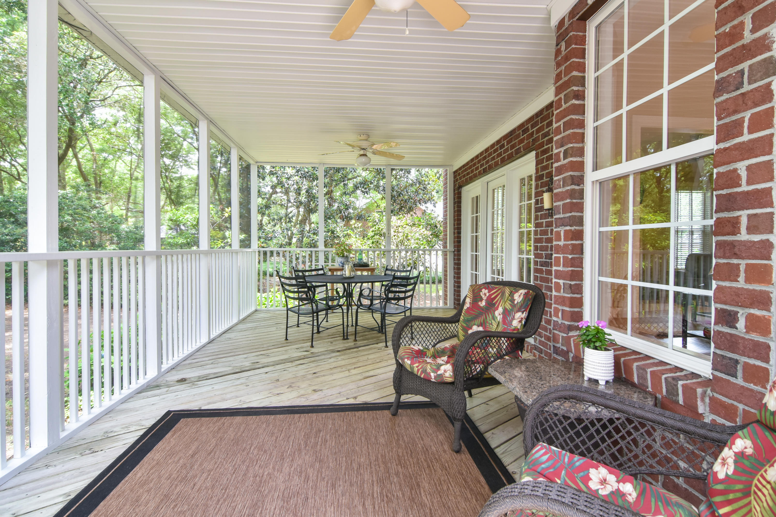 Somerset Point Homes For Sale - 690 Cain, Mount Pleasant, SC - 26