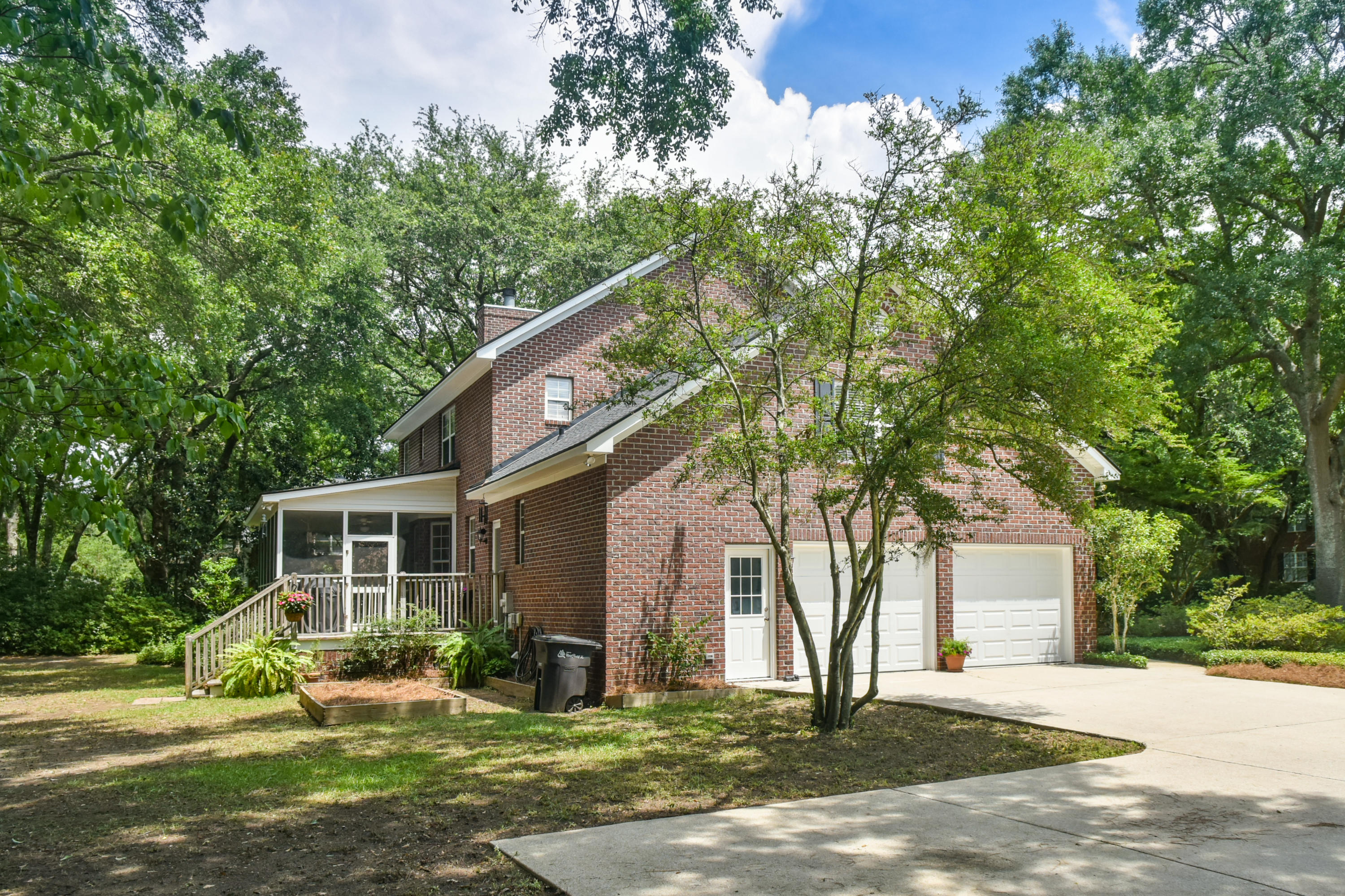 Somerset Point Homes For Sale - 690 Cain, Mount Pleasant, SC - 19