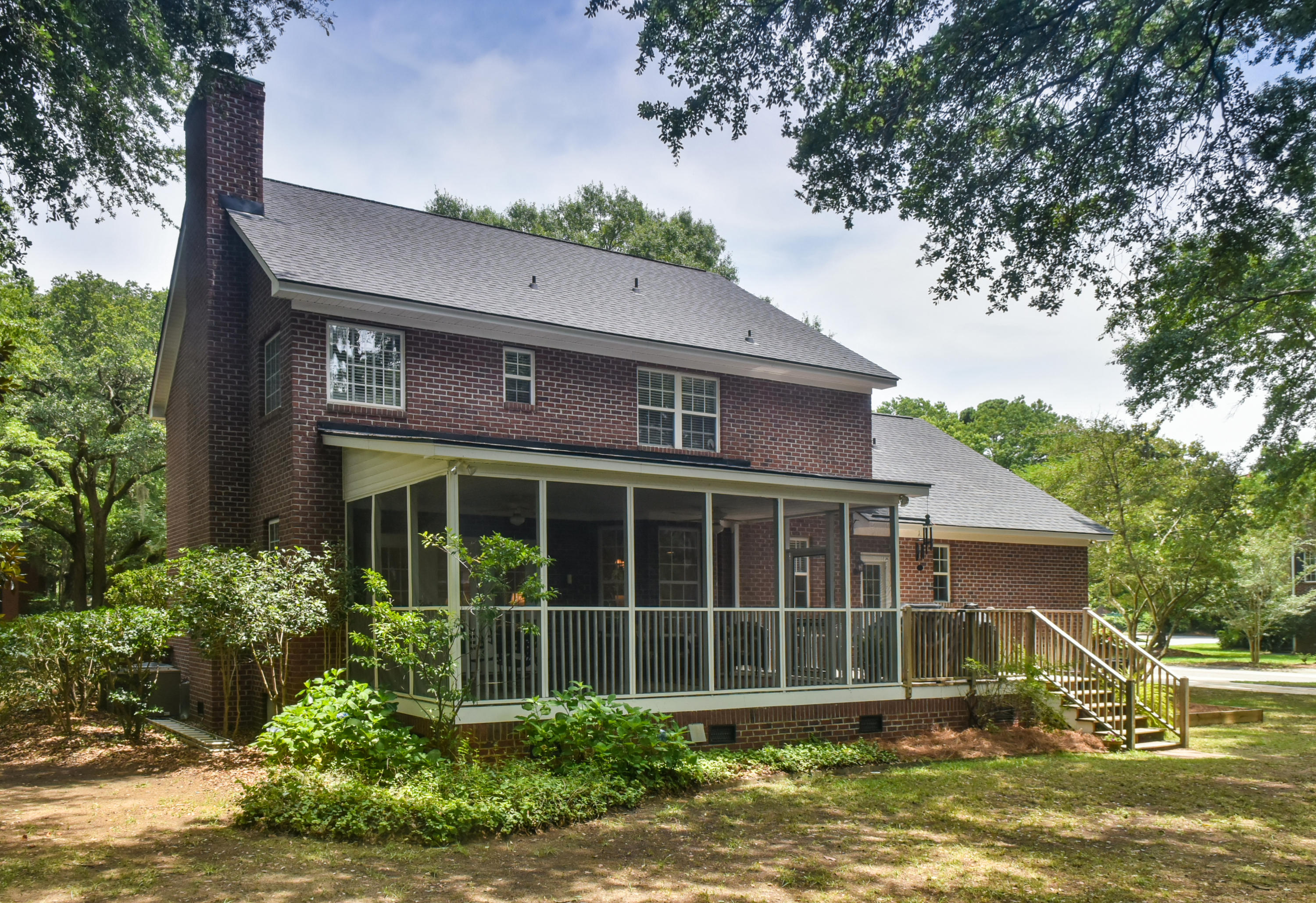 Somerset Point Homes For Sale - 690 Cain, Mount Pleasant, SC - 22
