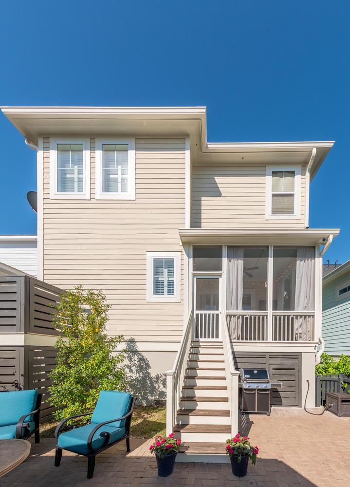 Daniel Island Homes For Sale - 2532 Josiah, Charleston, SC - 0