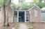 1869 Montclair Drive, Mount Pleasant, SC 29464