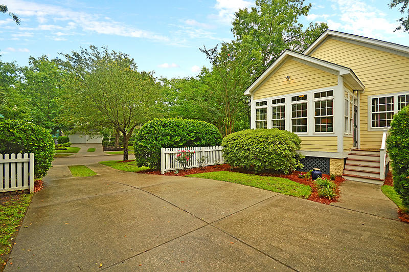 1017 Barfield Street Charleston, SC 29492