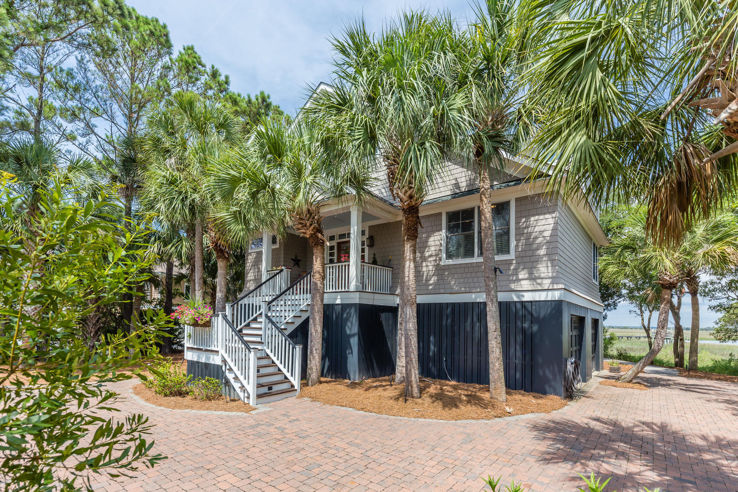 Wild Dunes Homes For Sale - 46 Seagrass, Isle of Palms, SC - 25