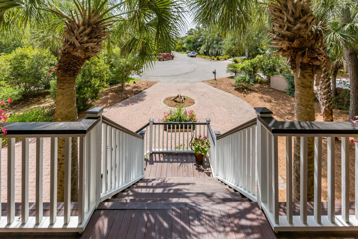 Wild Dunes Homes For Sale - 46 Seagrass, Isle of Palms, SC - 14