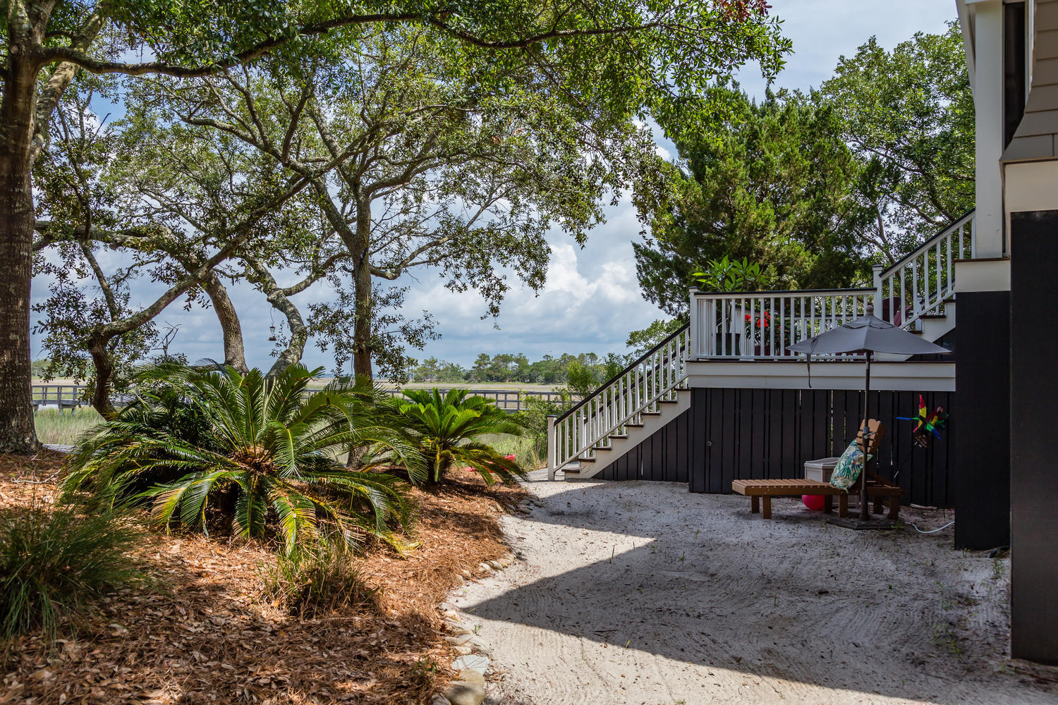 Wild Dunes Homes For Sale - 46 Seagrass, Isle of Palms, SC - 17