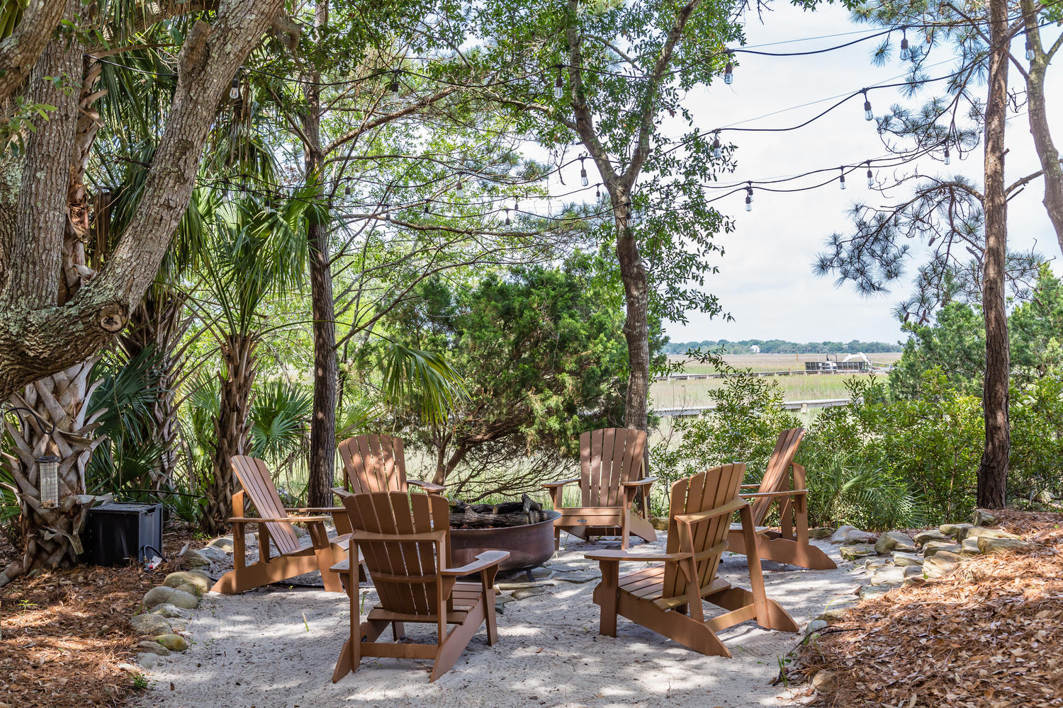 Wild Dunes Homes For Sale - 46 Seagrass, Isle of Palms, SC - 28