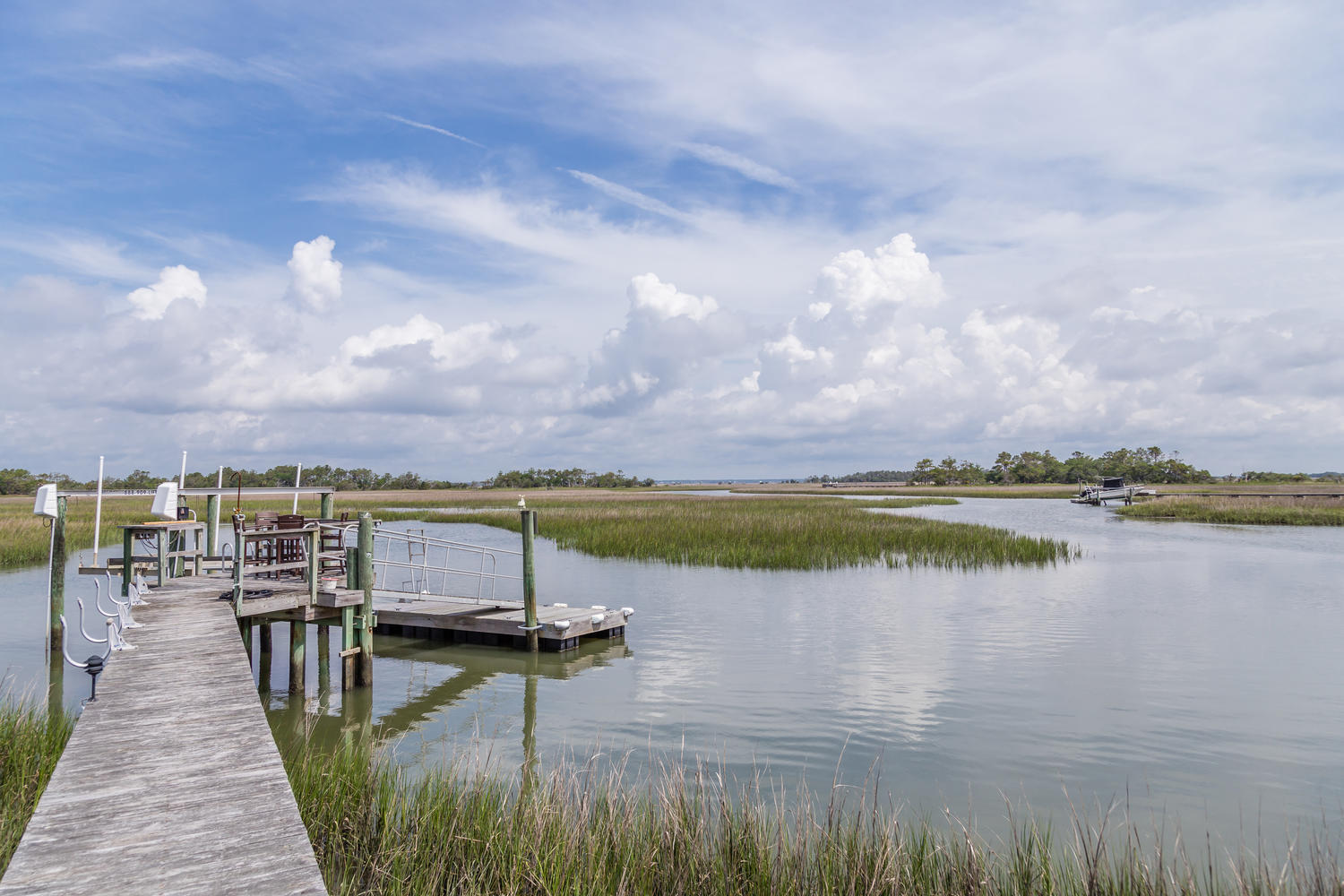 Wild Dunes Homes For Sale - 46 Seagrass, Isle of Palms, SC - 15