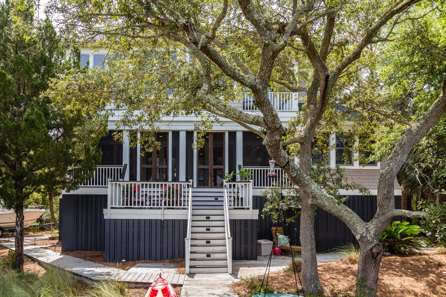 Wild Dunes Homes For Sale - 46 Seagrass, Isle of Palms, SC - 26