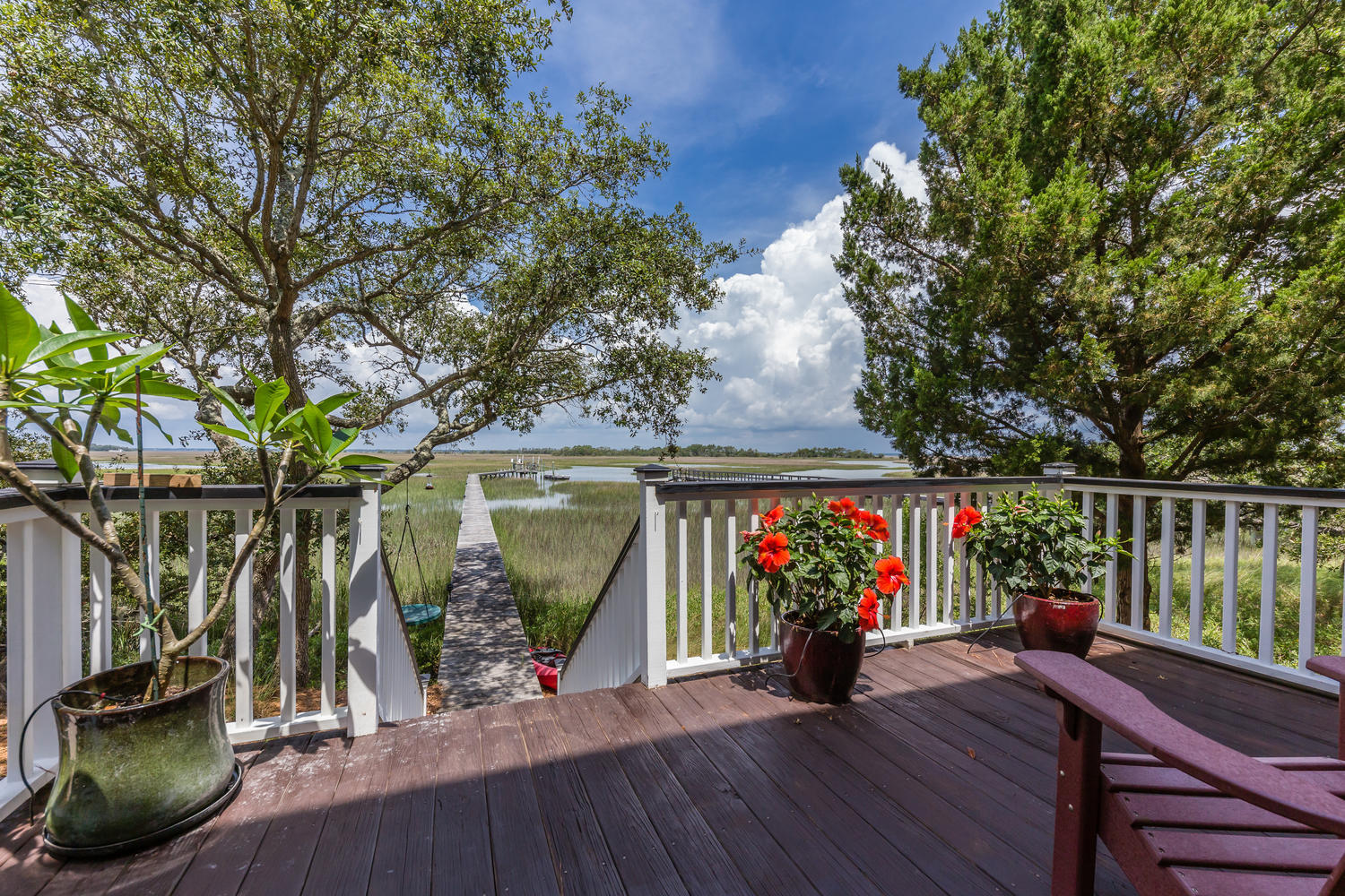 Wild Dunes Homes For Sale - 46 Seagrass, Isle of Palms, SC - 0